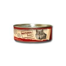 Natural Greatness Pechuga de Pollo 156 gr