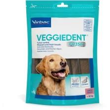 Veggiedent Fresh L (+30kg)