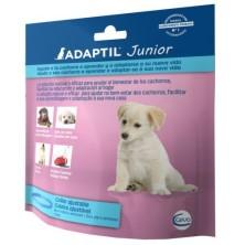 Adaptil Collar Junior