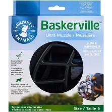 Bozal Baskerville Ultra Muzzle Talla 6