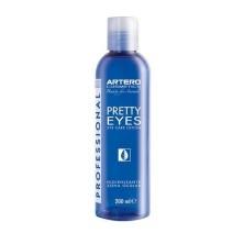Pretty Eyes Artero Limpiador Ojos