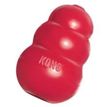 Kong Classic Pequeño