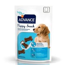 Advance Puppy Snack 150 Gr