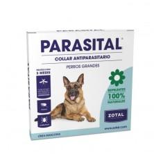 Parasital Collar Perros Grandes