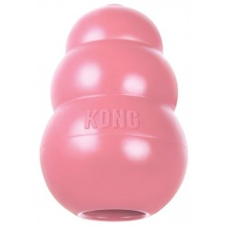 Kong Puppy Small Rosa