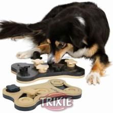 Dog Activity Game Bone, Niv. 1 Y 2