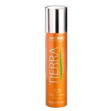 Perfume Tierra Artero
