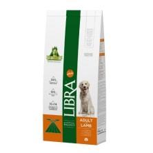 Libra Adult Cordero 15 Kg