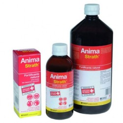 Stangest Anima-Strath 250 Ml