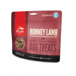 Orijen Treats Alberta Lamb 56 Gr