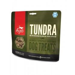 Orijen Treats Tundra 56 Gr