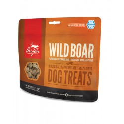 Orijen Treats Wild Boar 56 Gr