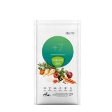 Natura Diet +7 de 3 Kg