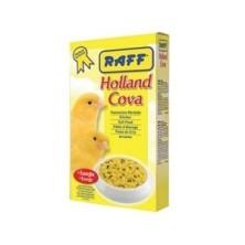 Raff Holland Cova 1 Kg Amarilla