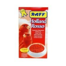 Raff Holland Rosso 300 Gr Roja