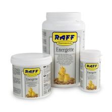 Raff Energette Papilla para Pájaros 1 Kg