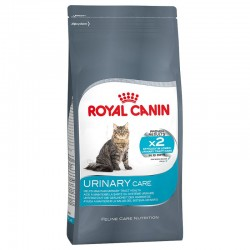 Royal Canin Urinary Care Gato 400 Gr