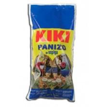 Kiki Panizo en Espiga 250 Gr