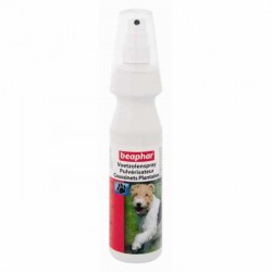 Spray Protector Almohadillas 150 ml Beaphar