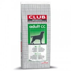 Royal Canin Special Club Performance CC 15 Kg