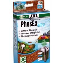 JBL Phosex Ultra Eliminador Fosfato 340 Gr