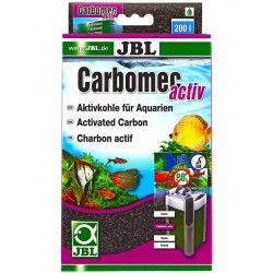 JBL Carbomec Activ 800 Ml