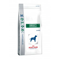 Royal Canin Obesity Management 1,5 Kg