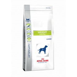 Royal Canin Weight Control 1,5 Kg