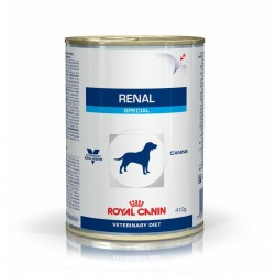 Royal Canin Renal Special Canine 410 Gr