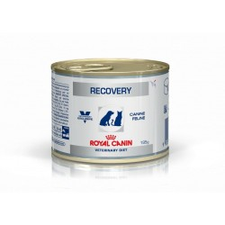 Royal Canin Recovery Canine 195 Gr