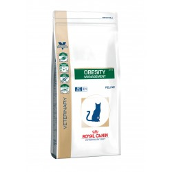 Royal Canin Obesity Management Feline 1,5 Kg