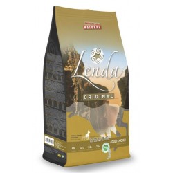 Lenda Original Adult Pollo 3 Kg