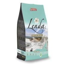 Lenda Original Kitten 2 Kg