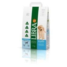 Libra Puppy 3 Kg