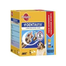 Pedigree Dentastix Mini 56 Sticks