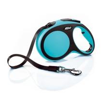 Flexi New Comfort Azul, Talla L Cinta