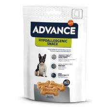 Advance Hypoallergenic Snack 150 Gr