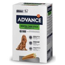 Advance Dental Care Stick 28 Unidades 720 Gr
