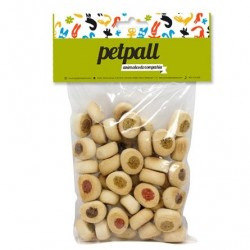 Petpall Blister Lovers Alfito Mix 200 Gr