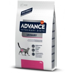 Advance Urinary Feline 8 Kg