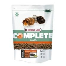 Versele Laga Complete Cavia Cobayas 500 Gr