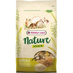 Versele Laga Snack Cereals Nature 500 Gr