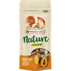 Versele Laga Snack Fruities Nature 85 Gr