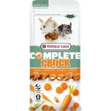 Versele Laga Crock Complete Zanahoria 50 gr
