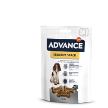 Advance Sensitive Snack 150 Gr