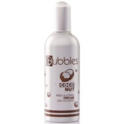 Bubbles Perfume Coco 150 Ml