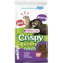 Versele Laga Crispy Pellets Hurones 3 kg