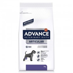 Advance Articular Care 3 Kg