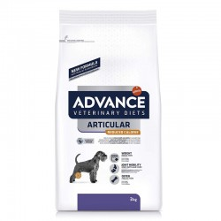 Advance Articular Care Reduced Calorie 3 Kg