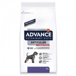 Advance Articular Care +7 Years 3 Kg